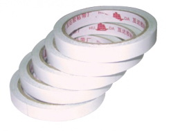 Double Side Tape 10 Rolls 15mm x 10m